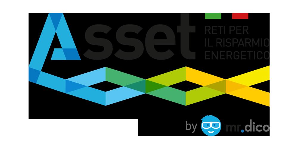 Rete Asset