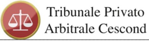 Tribunale Arbitrale dell'Immobiliare e del Condominio
