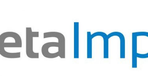 Beta Imprese