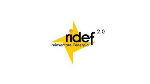 Master RIDEF 2.0 Reinventare l'Energia al Politecnico di Milano