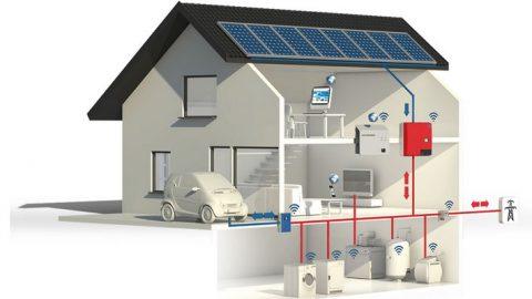 Sistemi di accumulo per un fotovoltaico ancora più efficiente