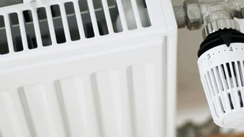 Contabilizzazione del calore obbligatoria entro giugno 2017