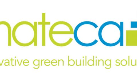 Mateca srl – Innovatite green bulding solutions