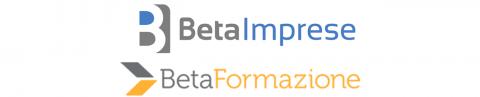 Beta Imprese e Beta Formazione