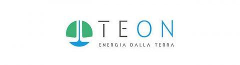 TEON presenta TINA, generatore di calore idrotermico ad alta temperatura, a MCE 2018