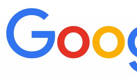 Google e l'Università di Udine: collaborazione per il risparmio energetico