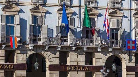 Dalla Regione Piemonte 76 milioni di euro per la riqualificazione