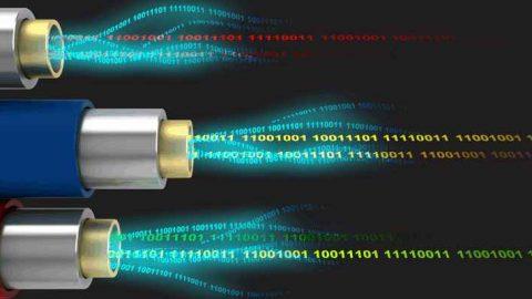 Cessione del credito condomini con il software ComunicazioneSRE