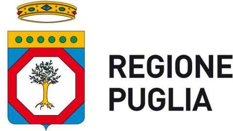 Dalla Regione Puglia 200 milioni di euro per l'efficientamento
