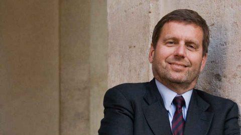 Federico Testa e la nuova Strategia Energetica Nazionale