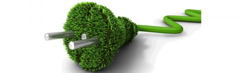Emilia-Romagna: 4,1 milioni per impianti pubblici di energia rinnovabile