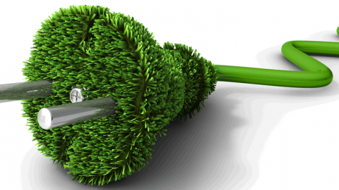 Cinque motivi per cui il futuro sarà dell'energia pulita