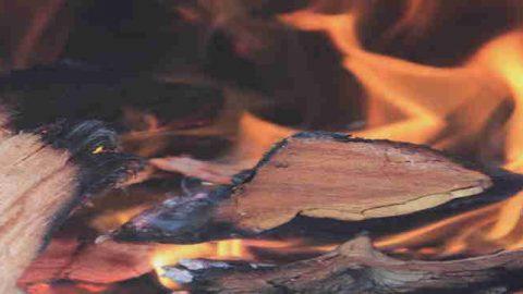Ecobonus 65%. Solo per caldaie a biomassa ad alta efficienza?