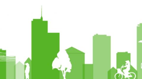 Case ad alta efficienza energetica: agevolazioni anche nel 2017