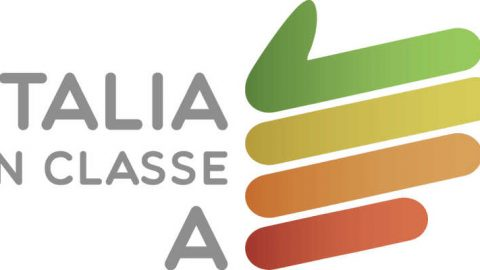 #ClasseA-LAB da ENEA. Laboratorio sull'efficienza energetica