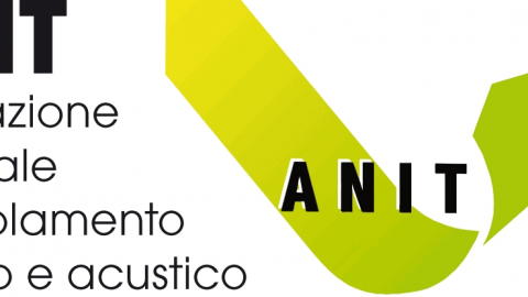 ANIT: due guide sull'efficienza energetica in Emilia e Lombardia