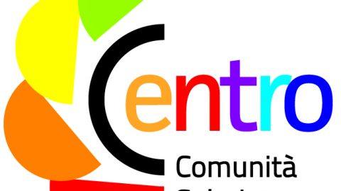 Centro per le Comunità Solari Locali