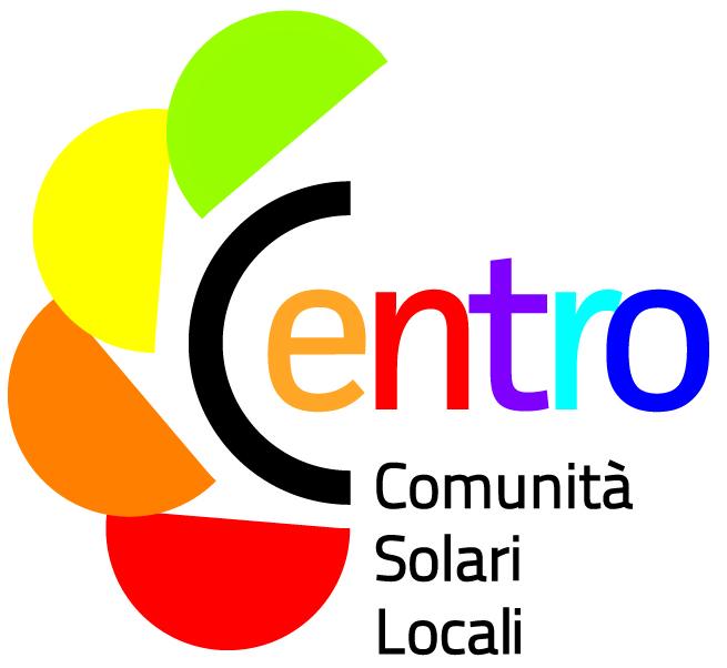 Centro Comunità Solari Locali