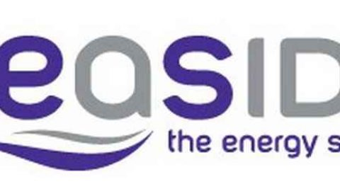 Seaside – The energy science