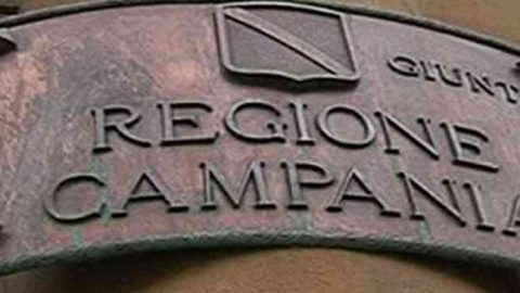 Dalla Regione Campania le norme per la certificazione energetica