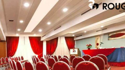 Asset al convegno nazionale del Tribunale Arbitrale dell'Immobiliare e del Condominio