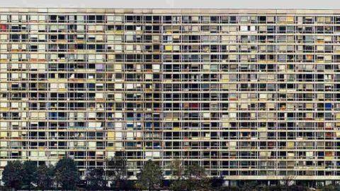 CIPE: 800 milioni di euro per la riqualificazione urbana