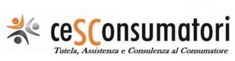 CesConsumatori. Consulenza per le piccole e medie imprese nei problemi con banche, finanziarie e creditori