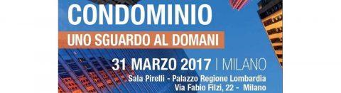 Gabriele Paradisi, presidente Asset by mr.dico, intervistato alla Regione Lombardia