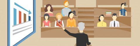 Corso UNI ISO 50001: 2018 Struttura e principali novità, webinar e in aula