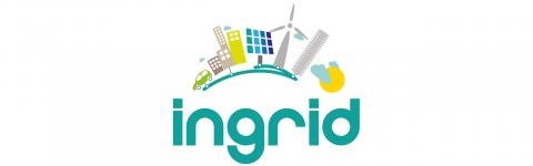 INGRID accumula energia con l'idrogeno in Puglia