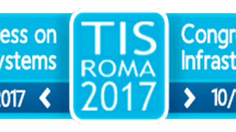 AIIT International Congress on Transport Infrastructure and Systems, Roma, 10-12 aprile 2017