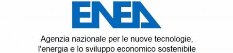 ENEA aggiorna i vademecum per i lavori incentivati