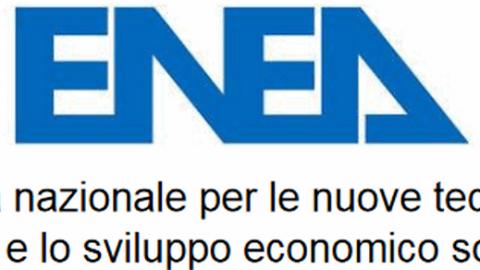 ENEA: invio telematico delle richieste di detrazione fiscale 2017