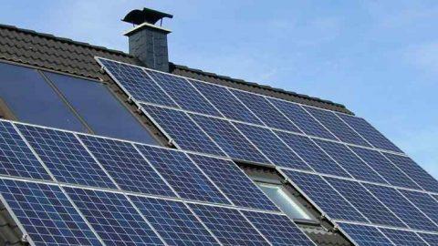 Da Suncity una soluzione per la manutenzione e ammodernamento degli impianti fotovoltaici incentivati col Conto Energia
