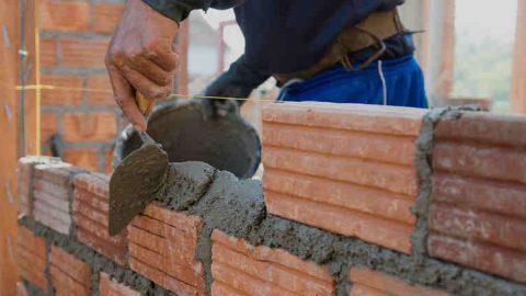 In italiano la norma UNI EN 413-2 sul cemento da muratura