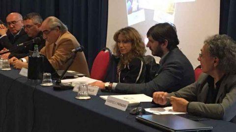 Tutto esaurito per il workshop sul patentino FER a Bari