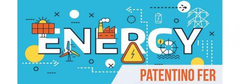 Workshop sul patentino FER per installatori di rinnovabili: 23 marzo 2017 a Bari