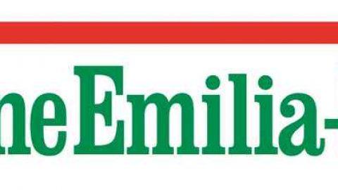 Efficientamento PMI in Emilia-Romagna: bando prorogato fino al 28 novembre 2017
