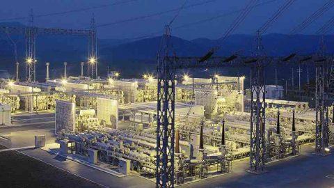 Emissione atmosferica di CO2 nel settore elettrico. Rapporto ISPRA.