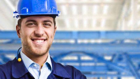 Corso CEI: Diagnosi energetica e riqualificazione industriale