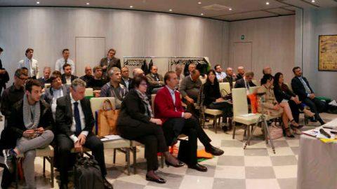 Convegno Asset sulla Riqualificazione energetica a Bologna: cosa è successo