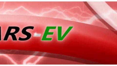 MARS-EV. Progetto per la mobilità elettrica