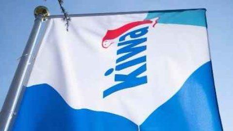 Nuova sede milanese per il Gruppo Kiwa