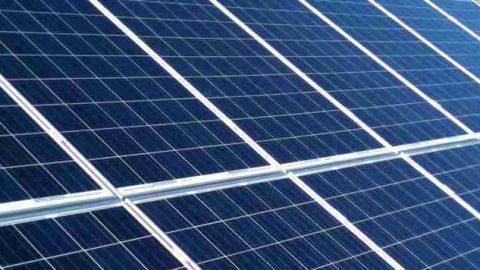 Super ammortamento degli impianti fotovoltaici ed eolici. Chiarimenti da Agenzia delle Entrate e MISE