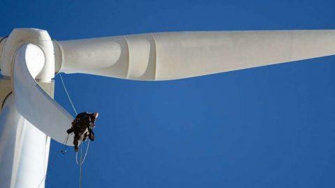 Tutela della salute e sicurezza nel settore delle energie rinnovabili
