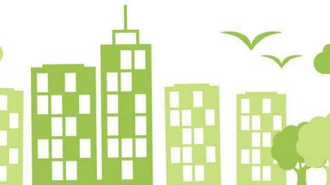 Detrazione IVA per l'acquisto di case in classe energetica A e B