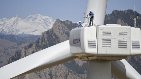 Terza proroga per la formazione obbligatoria per installatori e manutentori di impianti FER in Toscana