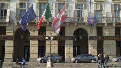 Formazione installatori impianti FER. La Regione Piemonte ha prorogato al 31 dicembre 2019 la validità