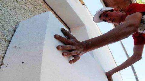 Confartigianato: rendere permanenti i bonus casa