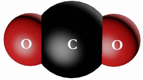 Il prezzo della CO2 ostacola il passaggio dal carbone al gas